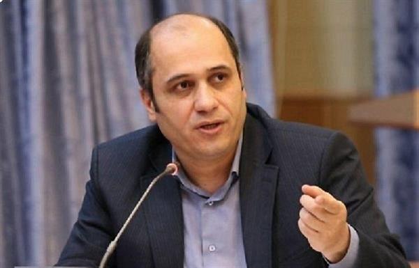 ۱۷۰۰ نفر برای اولین بار در استان اردبیل صاحب شغل شدند