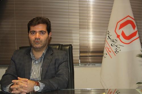 اجرای طرح هادی در ۴۷۰ روستای اردبیل/ ۱۰۴ هزار سند مالکیت زمین های روستایی صادر شده است