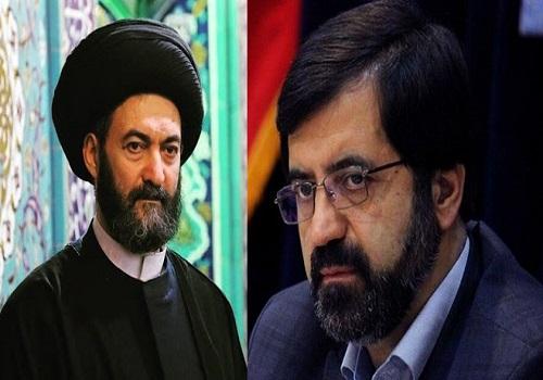 پیام مشترک امام جمعه و استاندار اردبیل به مناسبت روز جهانی کارگر